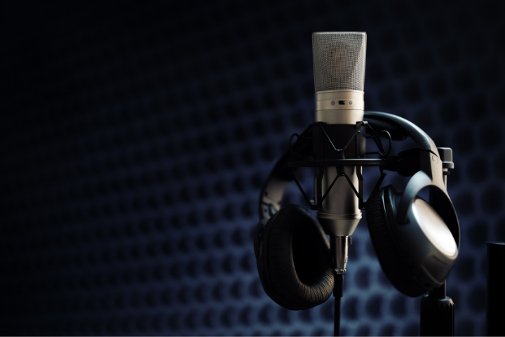 Are Headphones Input Or Output
