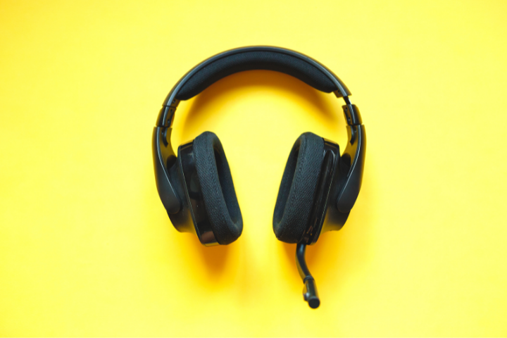 Are Wireless Headphones Good For Gaming