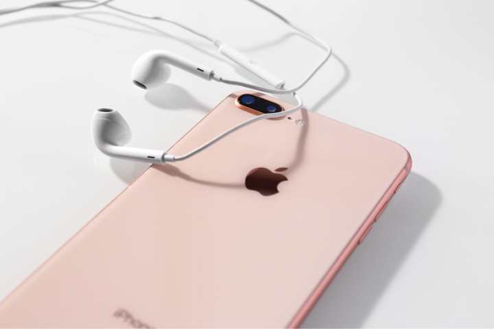 How Much Does It Cost To Make Apple Headphones