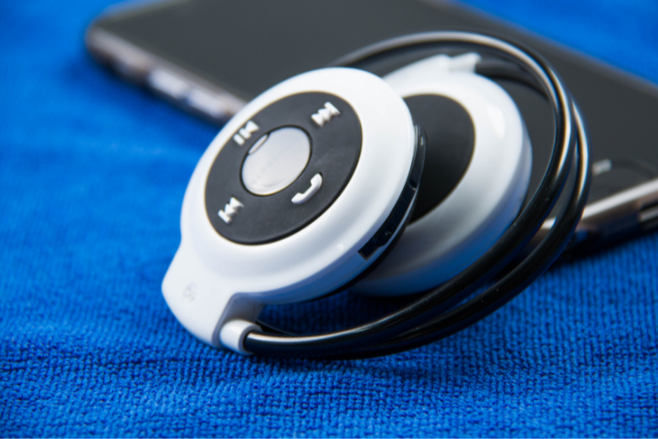 Can Bluetooth Headphones Have Malware