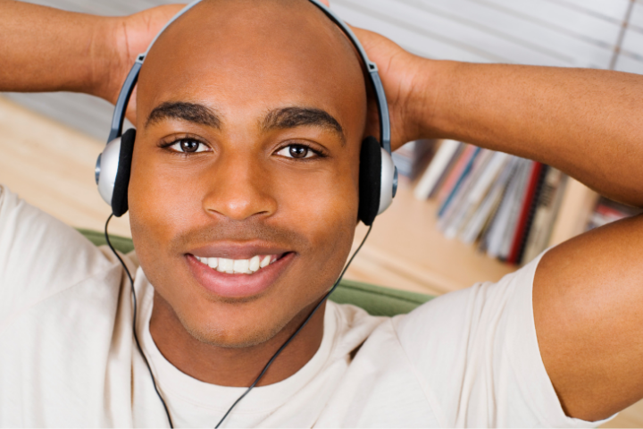 Can I Wear Headphones After Wisdom Teeth Removal