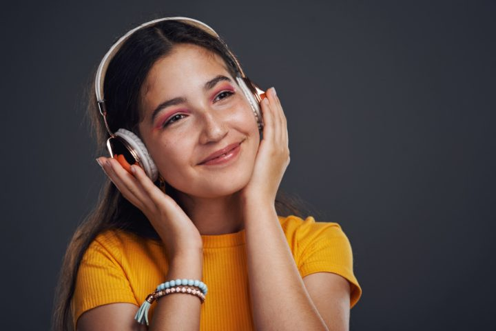 Are Beats Headphones Good For Mixing