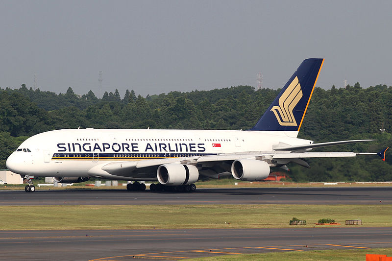 Can You Use Bluetooth Headphones On Singapore Airlines